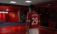 FIFA 17 - Preorder Bonus (EU/RU/AUS) PS3 CD Key