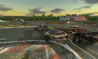 Flatout Complete Pack Steam Gift