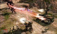 Command & Conquer 3: Kane's Wrath Steam Gift