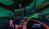 Space Channel 5: Part 2 Steam CD Key