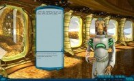 Space Rangers HD: A War Apart RU Language Steam CD Key