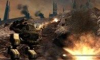Quake IV EU Steam CD Key