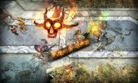 Guardians of Middle-Earth Smaug's Treasure DLC Steam Key