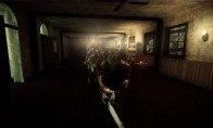 Ravaged Zombie Apocalypse Steam Gift