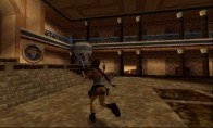 Tomb Raider IV: The Last Revelation Steam CD Key