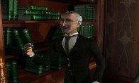 Sherlock Holmes: The Mystery of the Mummy Steam CD Key