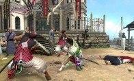 Way of the Samurai 4 GOG CD Key