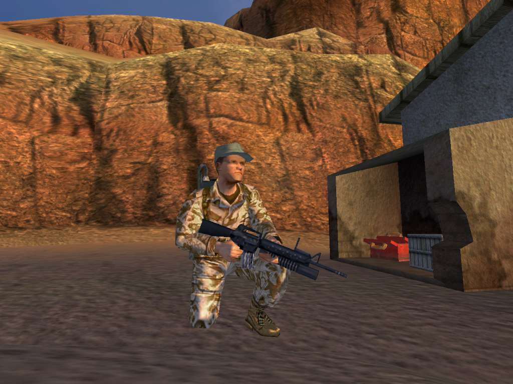 desert storm Conflict: desert storm ii free download full version pc game cracked in direct link and torrent,conflict: desert storm ii highly compressed free download full version conflict: desert storm ii is a tactical shooter video game free download conflict desert storm 2 back to baghdad direct link file size:552mb conflict desert storm 2 pc game system.