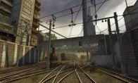Half-Life 2 EU Steam CD Key