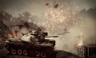 Battlefield: Bad Company 2 - Vietnam DLC Steam Altergift