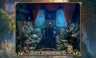 Portal of Evil: Stolen Runes Collector's Edition Steam CD Key