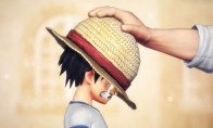 One Piece Pirate Warriors 3 Gold Edition Clé Steam