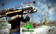 Fallout 4 GOTY Edition EU Steam Altergift