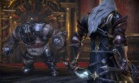 Castlevania: Lords of Shadow 2 - Revelations DLC Steam CD Key