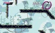 Blood Alloy: Reborn Steam CD Key