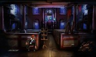 Cognition: An Erica Reed Thriller GOTY EU Steam CD Key