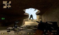 Counter-Strike: Source Steam Gift