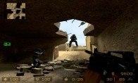 Counter-Strike: Source | Steam Gift | Kinguin Brasil