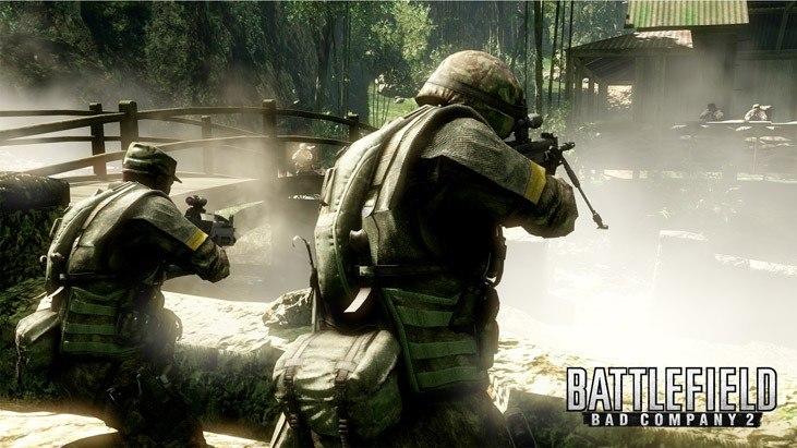 battlefield 2 cd key 1.5