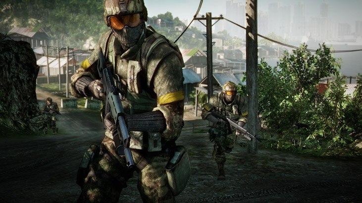 battlefield bad company 2 vietnam cd key generator download
