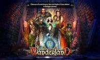 Wanderland - Armiger Pack DLC Steam CD Key