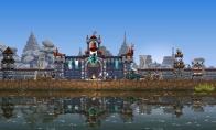 Kingdom Two Crowns Royal Edition Steam CD Key