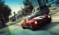 Burnout Paradise: The Ultimate Box Origin CD Key