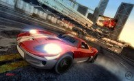 Burnout Paradise: The Ultimate Box Complete Edition Origin CD Key