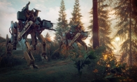 Generation Zero Steam CD Key