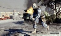 Battlefield Bad Company 2 + Vietnam DLC Clé Origin