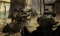 Battlefield Bad Company 2 Steam Altergift
