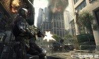Crysis 2 Maximum Edition Origin CD Key
