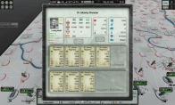 Panzer Doctrine Steam CD Key