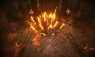 Darksiders Genesis RU VPN Required Steam CD Key