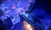 Darksiders Genesis PRE-ORDER Steam CD Key