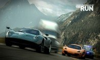 Need For Speed The Run Limited Edition | EA Origin Key | Kinguin Brasil