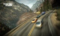 Need for Speed The Run EA Origin CD Key