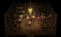 Don't Starve: Hamlet DLC Steam Altergift