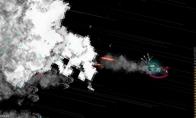SWARMRIDER OMEGA Steam CD Key