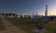 Cities: Skylines - Industries DLC Steam Altergift
