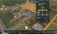 Cities: Skylines - Industries DLC Clé Steam