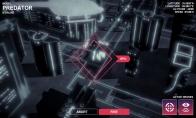 Sigma Theory: Global Cold War Steam CD Key