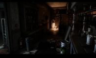 OVERKILL's The Walking Dead Closed BETA EU Steam CD Key