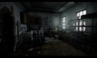 OVERKILL's The Walking Dead Starter Edition Steam Altergift
