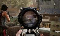 OVERKILL's The Walking Dead Starter Edition Steam CD Key