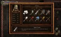 Bloom: Labyrinth Steam CD Key