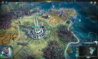 Age of Wonders: Planetfall Steam CD Key