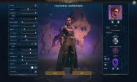 Age of Wonders: Planetfall GOG CD Key