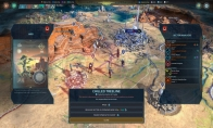 Age of Wonders: Planetfall Deluxe Edition RU VPN Required Steam CD Key