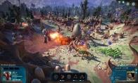 Age of Wonders: Planetfall EU PS4 CD Key